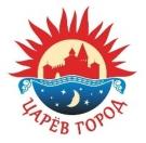 """""""Высокий берег - 2017"""""""