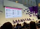 Подведены итоги VII Санкт-Петербургского международного культурного форума