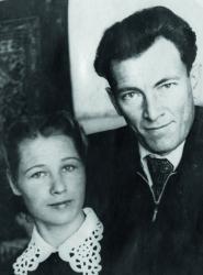История семьи Степановых